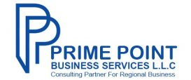 Business setup in dubai|Business setup services in dubai